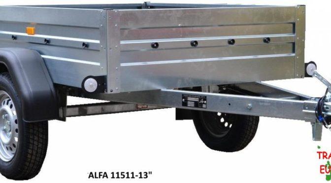 alfa-11511-13