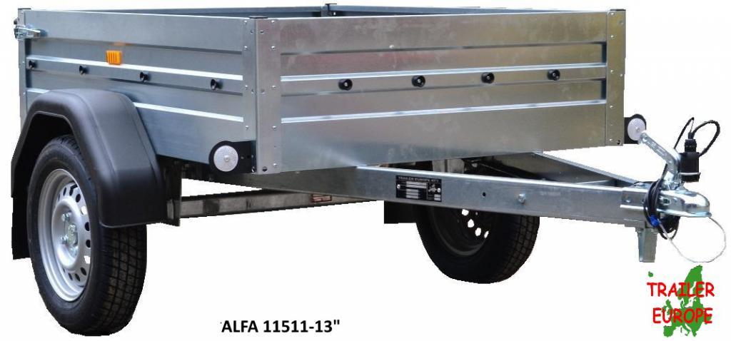 ALFA 11511MN.55 10