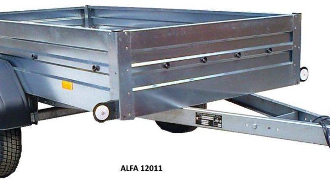 ALFA 12011MN.75