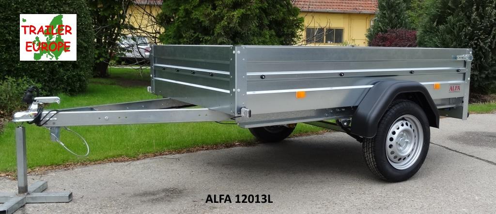 alfa-12013_L