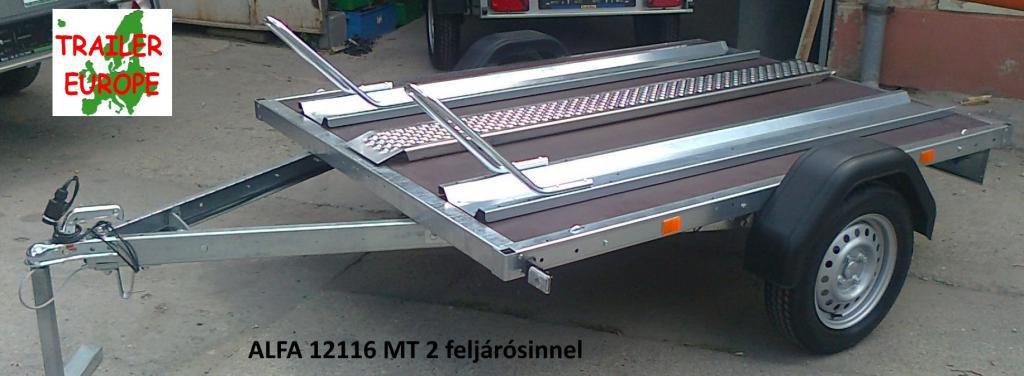 alfa-12116-mt-platos