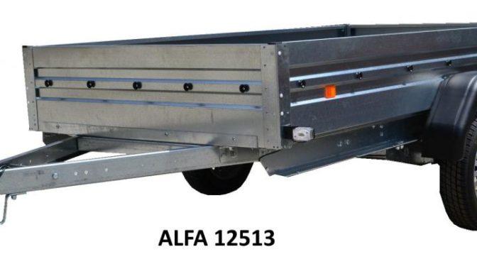 alfa-12513