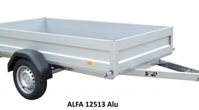 alfa-12513-alu