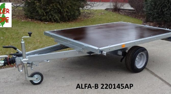 alfa-b-220145ap-platform10-rad