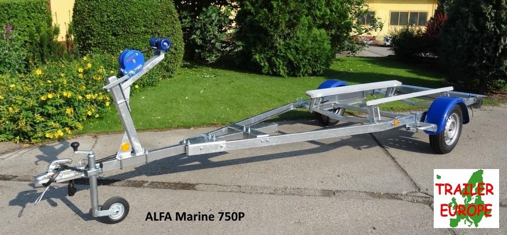 alfa-marine-15518-750p