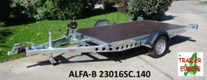 alfa-b-23016sc140