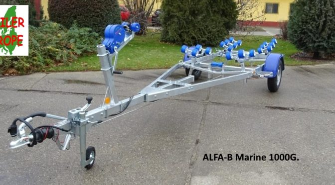 alfa-b-marine-1000g-26018HG.100-gorgos