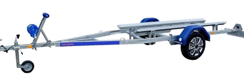 ALFA_Marine_14016HP.55_LED_Jet_Ski
