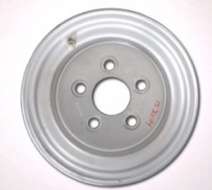 felni-19555r10c