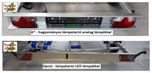 világítás_opció