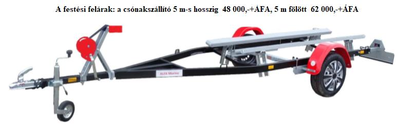 ALFA_Marine_14716HP.A_Jet_Ski
