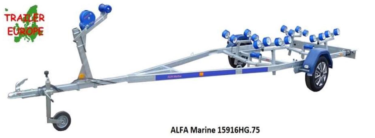Alfa-marine-15916HG
